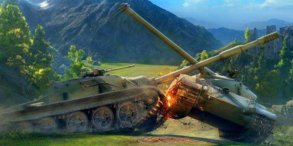 igri-tanki-01.jpg