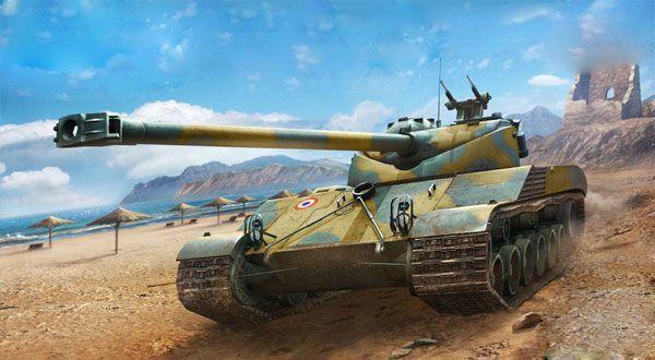 igri-tanki-02.jpg