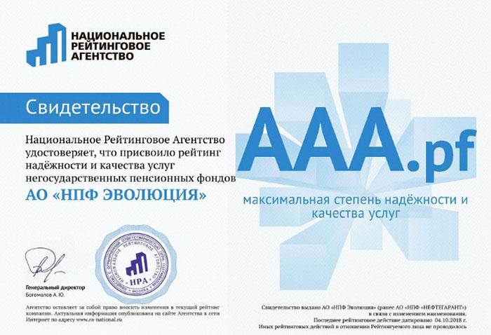 rejting-nadezhnosti-ao-npf-ehvolyuciya.jpg