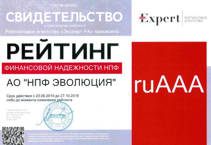 rejting-nadezhnosti-ao-npf-ehvolyuciya-na-urovne-ruaaa.jpg
