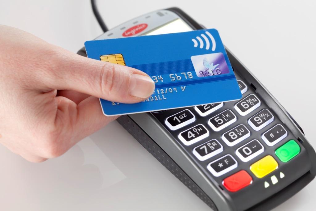 pay-pass-tehnology.jpg