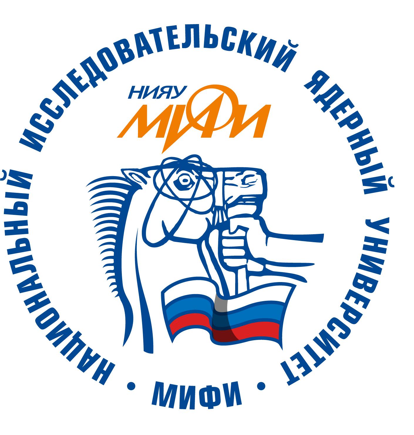 logo_mephi2.jpg