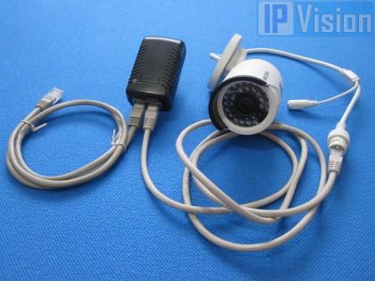 9.PoE_injectoripcamera-fit-420x315.jpg