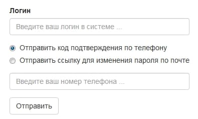 obit2.jpg