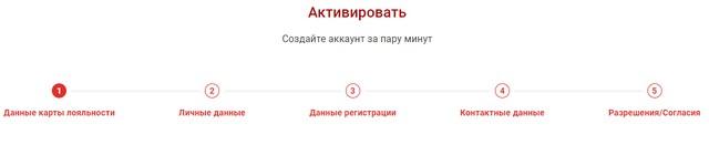 dannye-dlya-registratsii.jpg