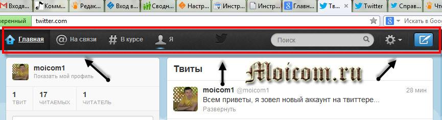 Tvitter-registratsiya-knopki-navigatsii.jpg