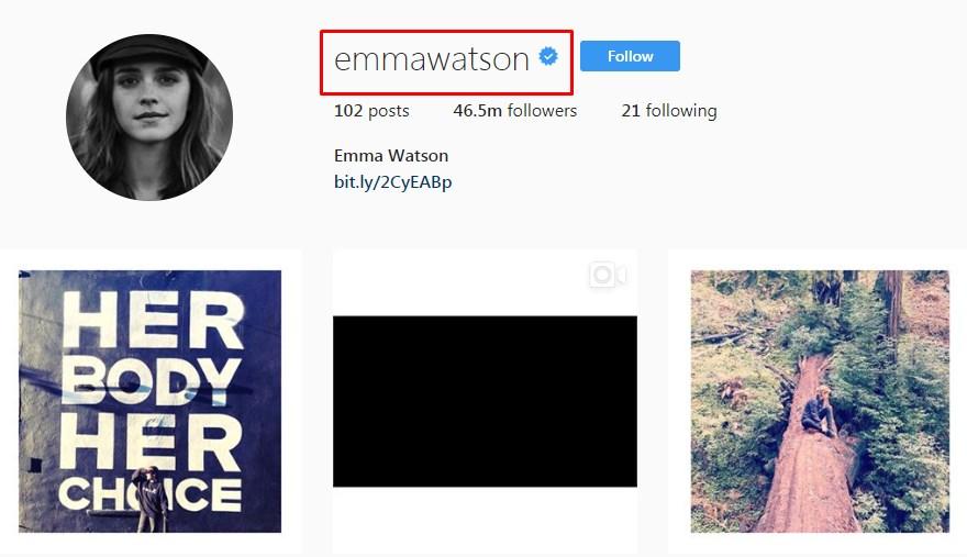 Emma-Watson-Instagram.jpg