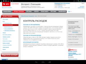 2-Kontrol-rashodov-300x225.png
