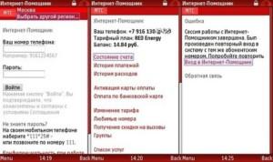 3-Mobilnyj-pomoshhnik-300x178.jpg