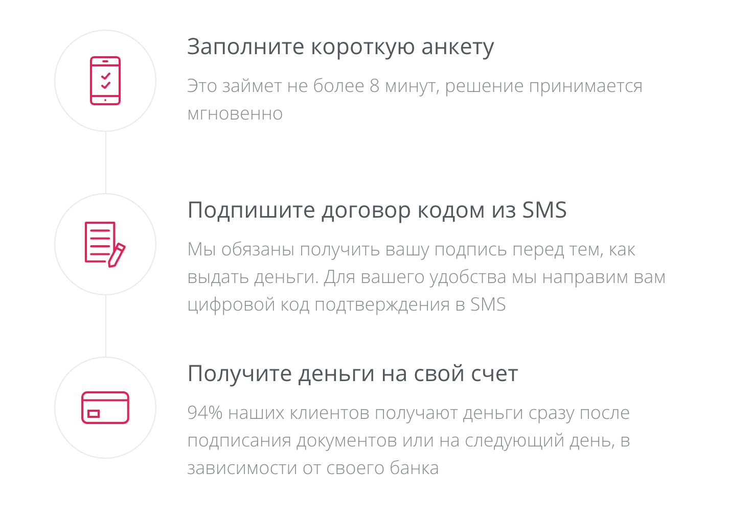 Vzyat-zajm-v-Solva.png