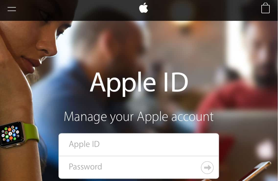 apple-id-deaktivirovan-chto-delat.jpg