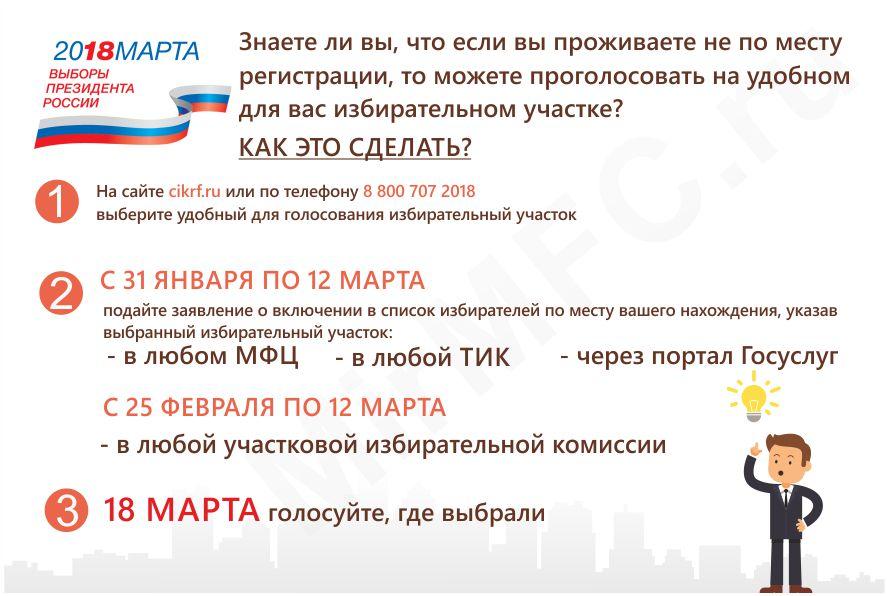 vybory2018.jpg