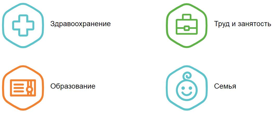 gosuslugi-omsk-6.png
