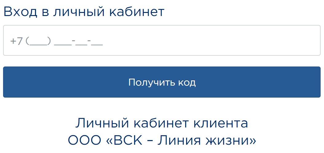 vsk-lichnyy-kabinet-pole-vhoda.jpg