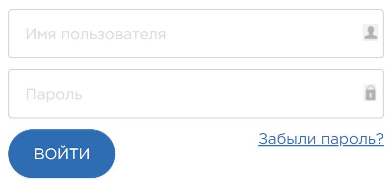 vsk-lichnyy-kabinet-pole-vhoda-korporativnye-klienty.jpg