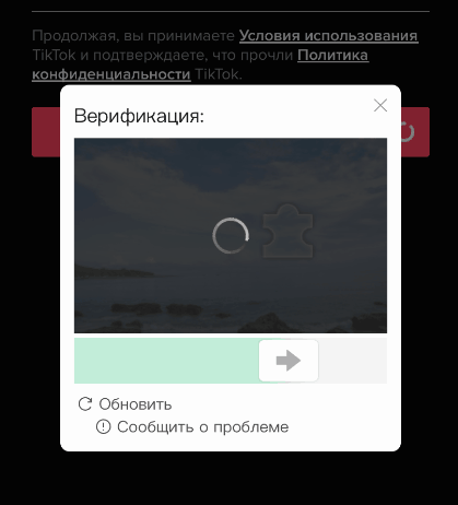 verifikatsiya.png