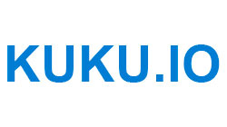 kuku-io-logo-250.jpg