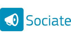 sociate-logo-250.jpg