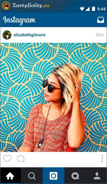 CHto-postit-v-instagram.jpg