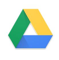 Skachat-prilozhenie-Google-Disk-iz-Google-Play-Marketa.png