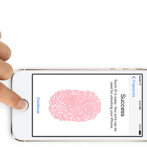 touchid_hero-2-300x300.png