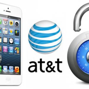 unlock-iphone-5-att-300x300.png