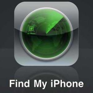 find_my_iphone-300x300.jpg