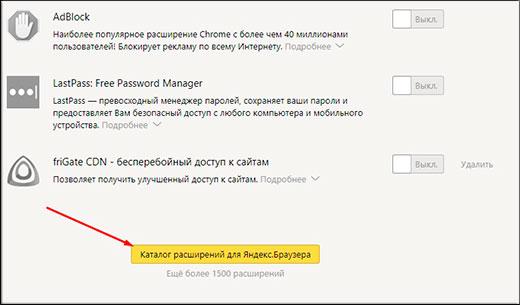 Screenshot_3-5.jpg