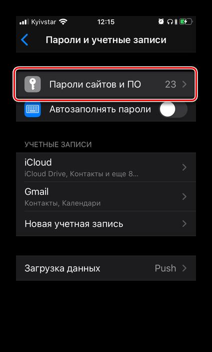 perehod-k-razdelu-paroli-sajtov-i-po-na-iphone.png