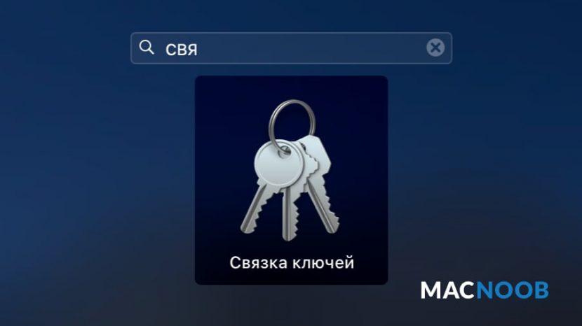 svjazka-kljuchej-mac-830x466.jpg