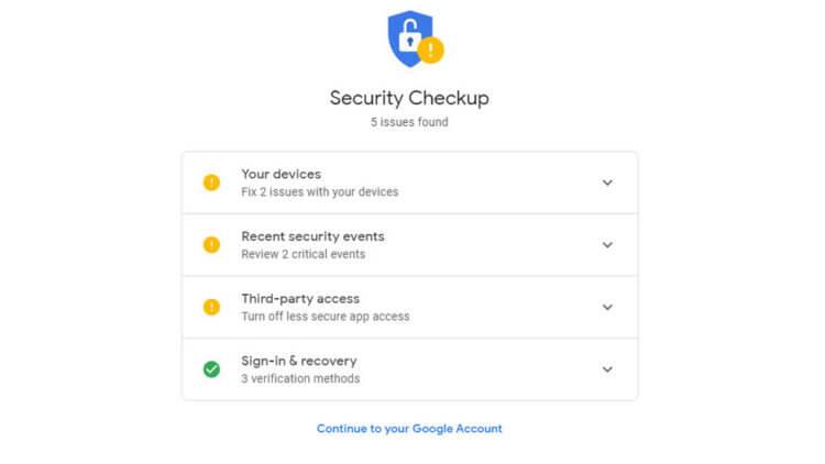 642857-google-security-check-750x422.jpg