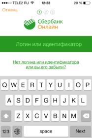 9-Izmenenie-identifikatsionnyih-dannyih-v-mobilnom-prilozhenii-sberbank-187x280.png