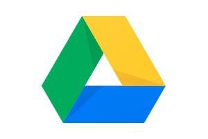 google-disk-300x200.jpg