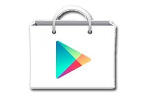 google-play-300x200.jpg