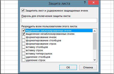 Screenshot_5-8.jpg