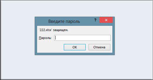 Screenshot_3-10.jpg