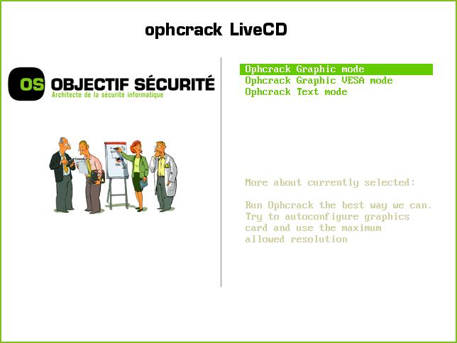 59e-ophcrack-livecd-main-menu.png