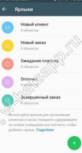 whatsapp-business112_result-162x300.jpg