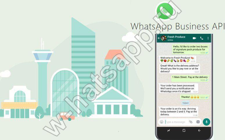 whatsapp-business9_result.jpg
