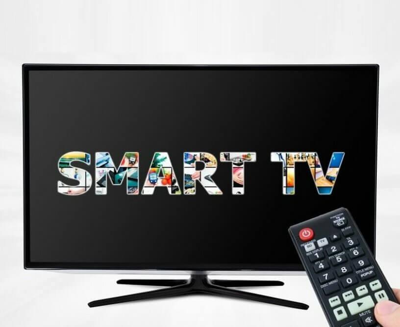 Registratsiya-Smart-tv.jpg