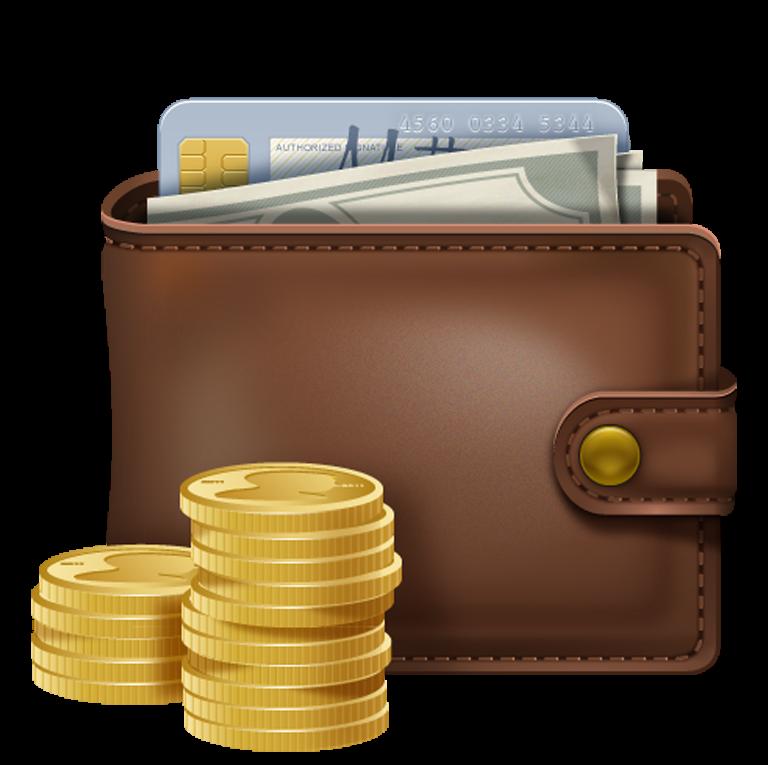 cash.jpg.png