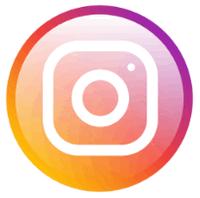 Logotip-seti-Instagram.png