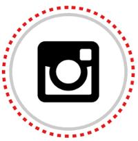 Lichnyj-blog-Instagram.png
