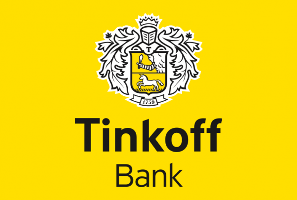 1558943321_tinkoff-600x405.png