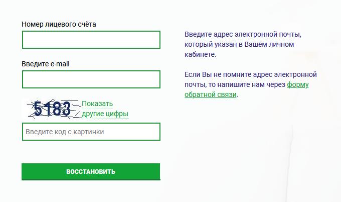 Vosstanovlenie-parolya-ot-lichnogo-kabineta-TNS-Energo-Velikij-Novgorod.png