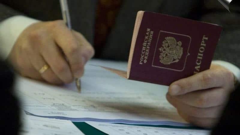 kakie-dokumenty-nuzhny-dlya-polucheniya-propiski-po-mestu-zhitelstva-5.jpg