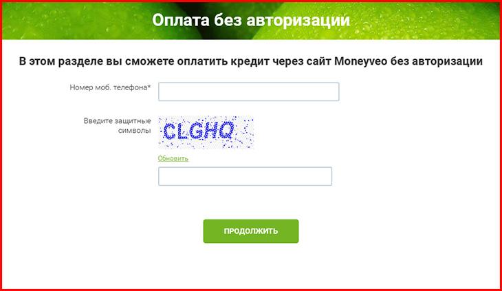 moneyveo_4.jpg