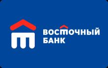 kredit_vostochnyy_jekspress_bank.png