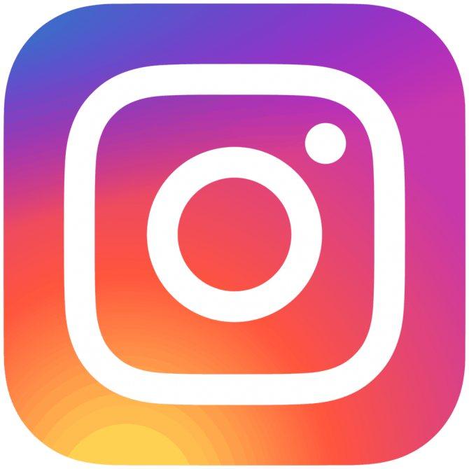 2000px-instagram_logo_2016-svg.jpg