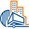ДЖКХ-Тольятти-логотип.png